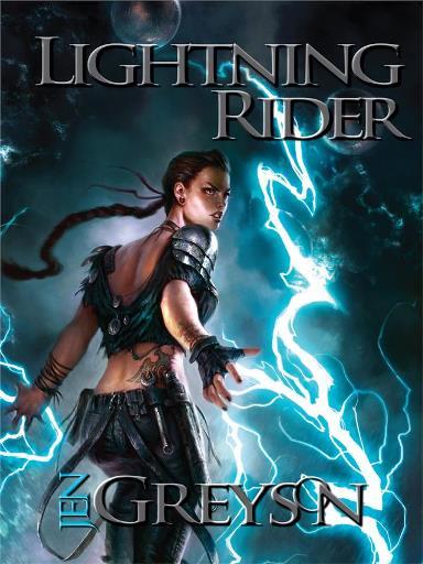 lighteningrider