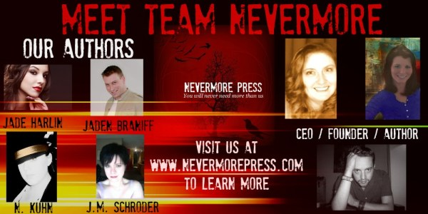 meet_the_authors_banner