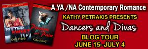 dancers & divas blog tour button