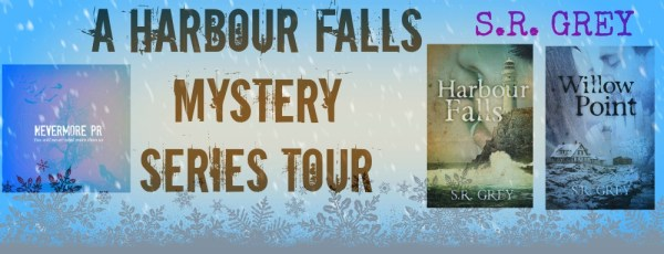 HARBOUR FALLS TOUR BANNER