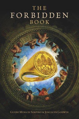 theforbiddenbook