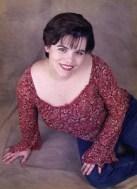 Christina Freeburn
