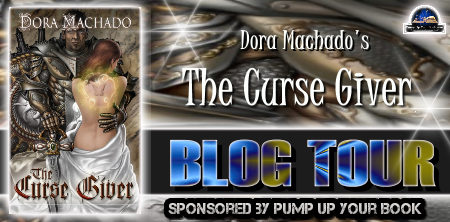 The-Curse-Giver-banner