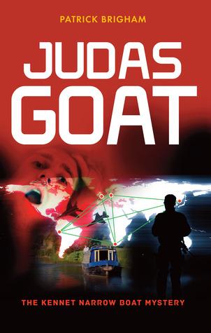 Goat POD 25.6mm_Layout 1