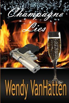 Champagne-Lies