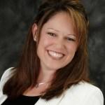 Susan Hatler Author Photo
