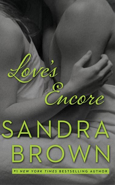 Brown_Love'sEncore_Ebook