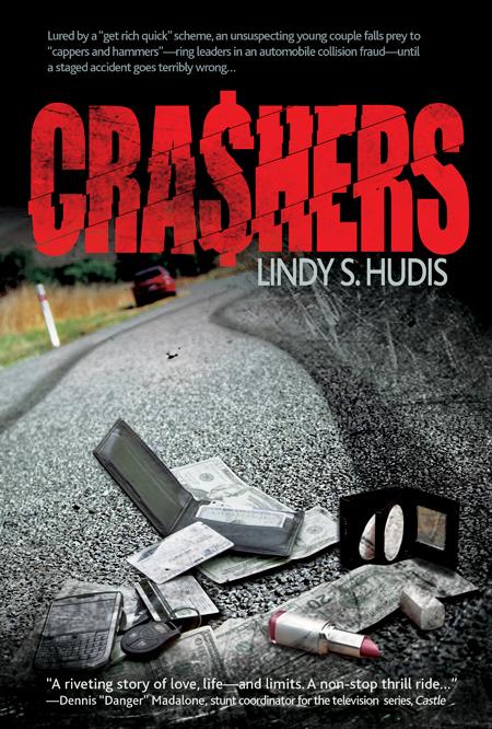 crashers_v3