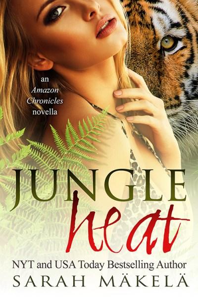 JungleHeat (2)