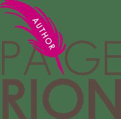PaigeRionFinal.V.RGB