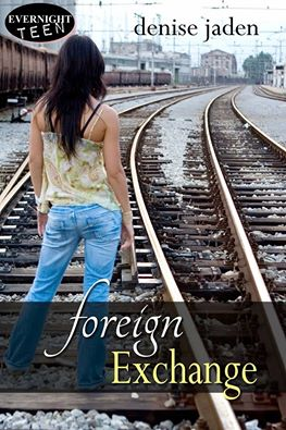 ForeignExchangeCover