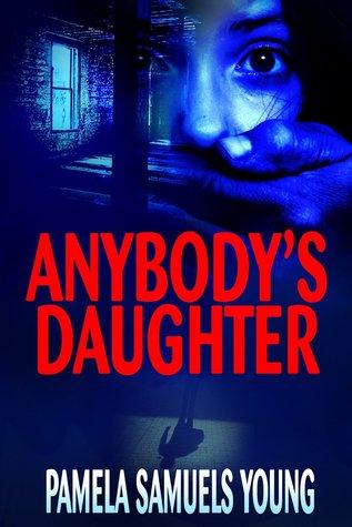 anybodys daughter