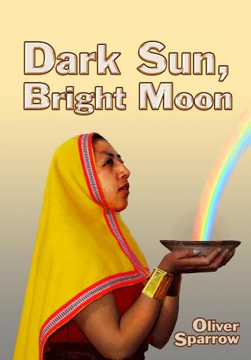 DSBM BOOK COVER