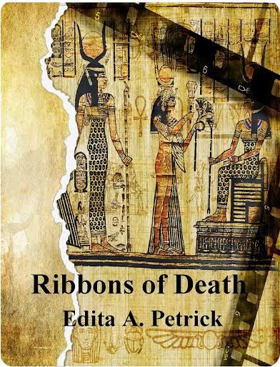 Ribbons of Death 2