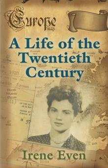 A Life of the Twentieth Century