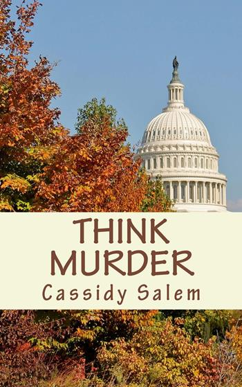 Think_Murder_Cover