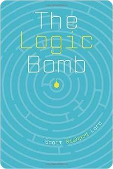 The Logic Bomb 2