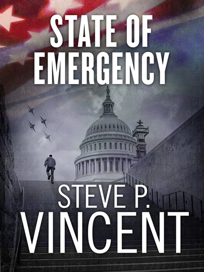 state of emergency cover