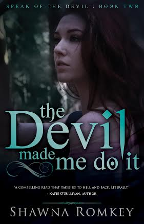 TheDevilMadeMeDoIt-cover