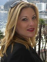 JulieAnnWalker