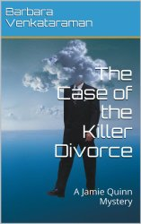 case of the killer divorce