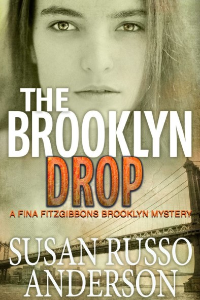 BROOKLYN DROP