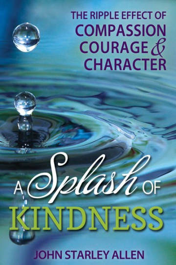 Splash-of-Kindness