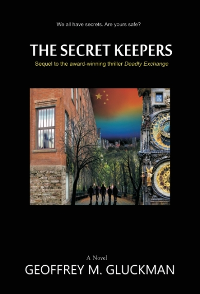 SecretKeepersFrontmed