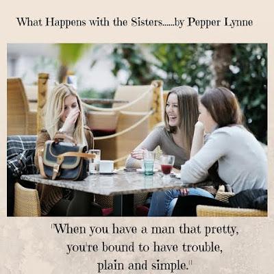 sisters teaser 1