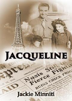 Jacqueline cover