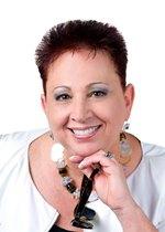 Michelle-Dim-St-Pierre-Author