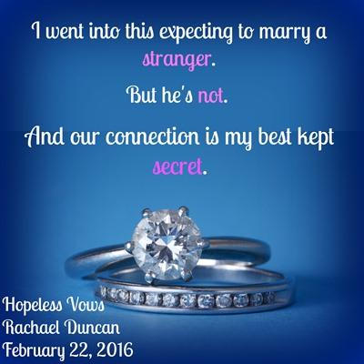 hopeless vows teaser 2