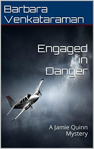 Engaged in danger cover