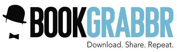 bookgrabbr logo