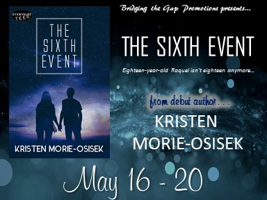 4x3TheSixthEvent