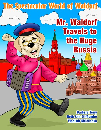 Mr.-Waldorf-travels-to-the-Huge-Russia