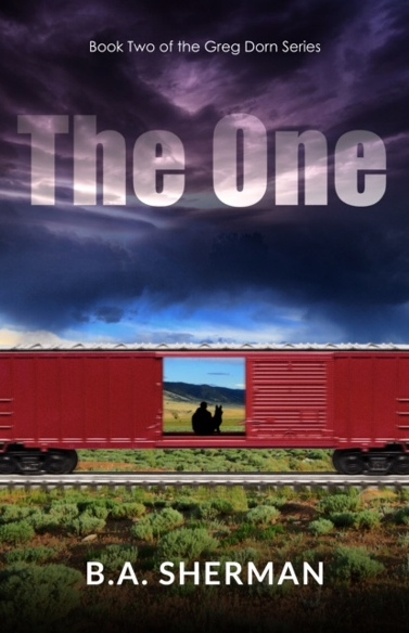 The One Jpeg 2