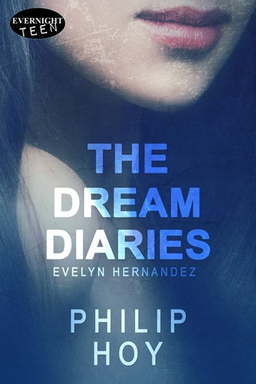 The-dream-diaries-finalcover