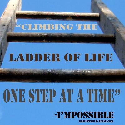 ladder meme chapter 1 copy