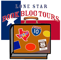 lone star book blog tours