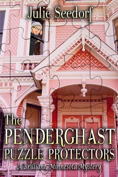 The_Penderghast_Puzzle_Protectors_jpg