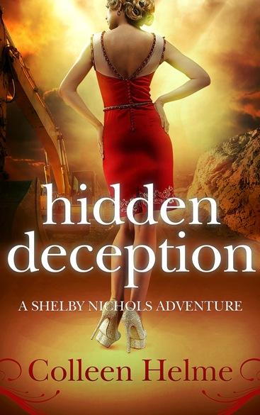 Hidden Deception