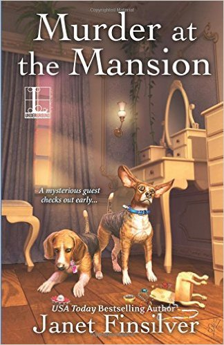 MURDER-AT-THE-MANSION