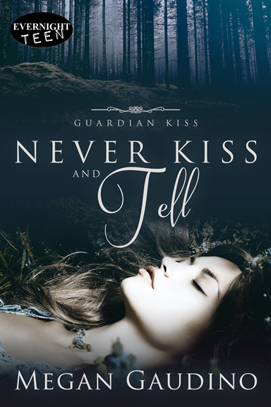 Never-kiss-amd-tell-cover