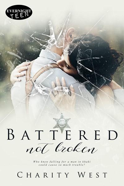 batterednotbroken cover