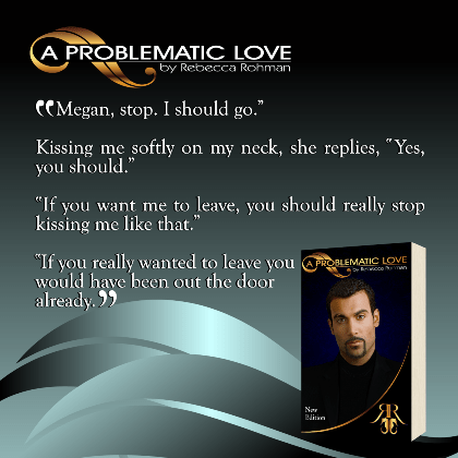 a-problematic-love-teaser-2
