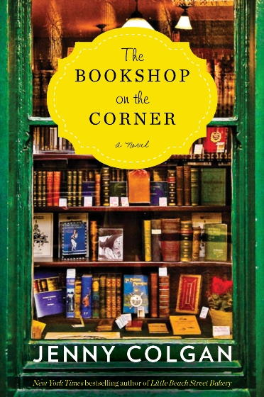 bookshoponthecornerpb