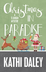 CHRISTMAS-IN-PARADISE-by-Kathi-Daley