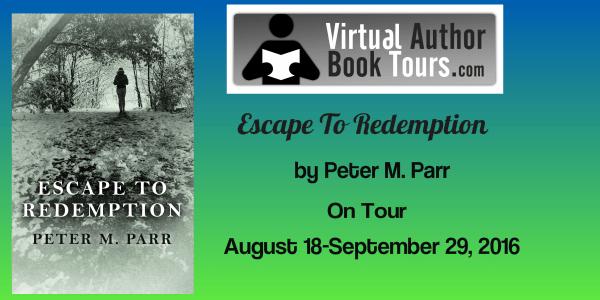 escape-to-redemption-tour-banner