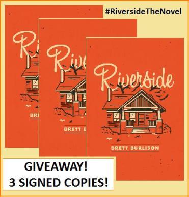 giveaway-riverside